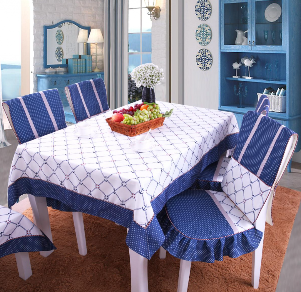 seat cushions for dining tables and chairs-sunrise outdoor